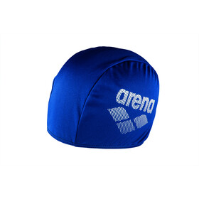 arena Polyester II Pet, navy